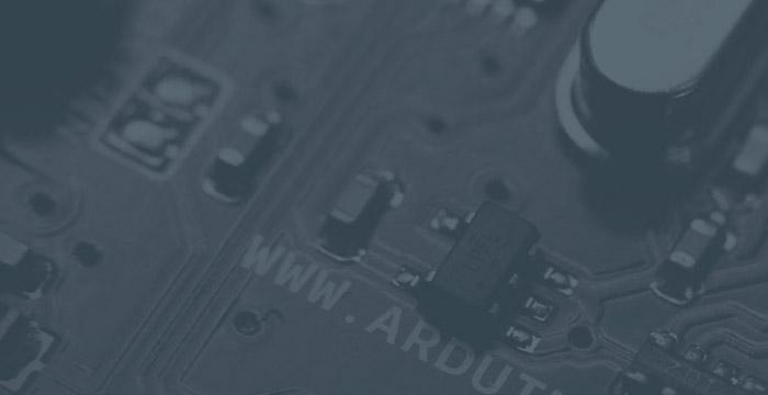 thumb-corso-arduino-intermedio