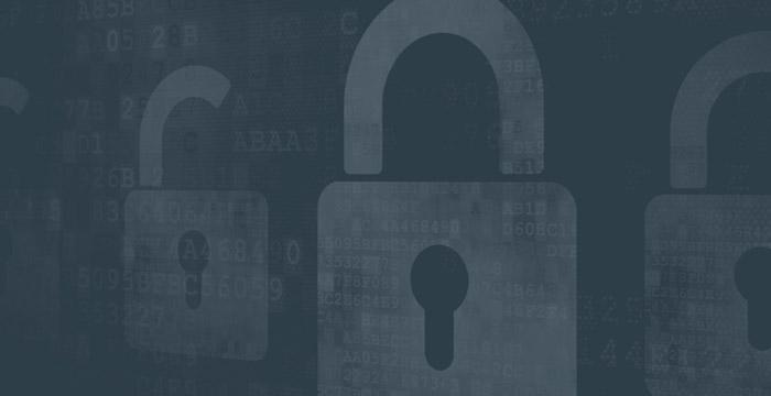 thumb-corso-sicurezza-informatica