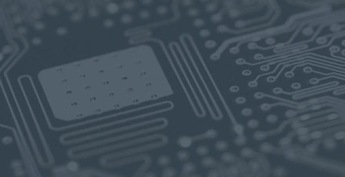 thumb-elettronica-base