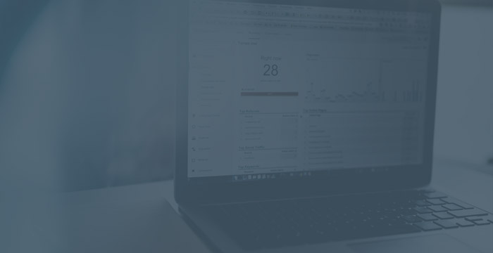 thumb-marketing-digitale
