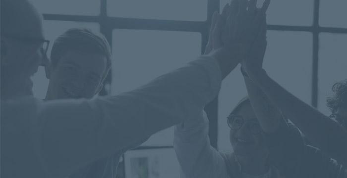 thumb-organizzazione-aziendale