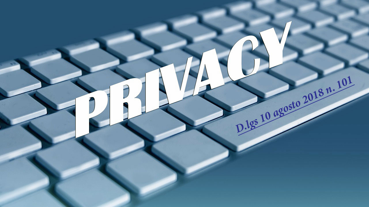 privacy_101-2018