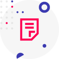 icona-programma
